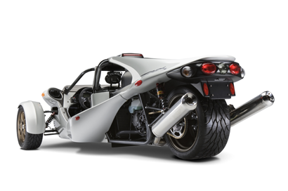 T rex 14rr specification voltagebd Choice Image